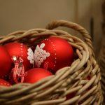 christmas-1471106589jfh