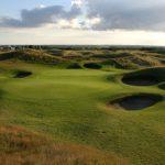 princes golf course Kent