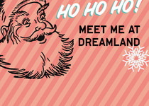 Ho Ho Ho Dreamland photo