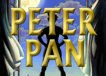 Peter Pan Winter Gardens