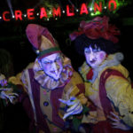 keepers-cottages-halloween-screamland