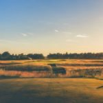Royal St Georges Golf course